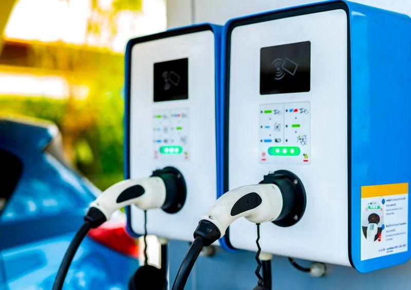 Община Варна избира доставчик на зарядни станции за електромобили