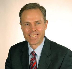 Нов президент на Eaton за EMEA
