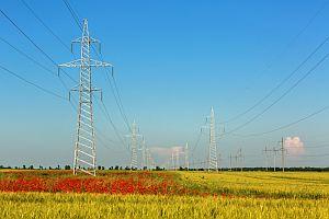 ЕРП Север търси доставчик на арматура за усукан изолиран проводник
